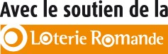 logo_loterie-romande