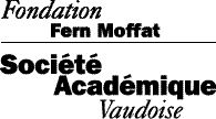fondation_fern-moffat